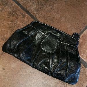 Ted Baker Mini Bag